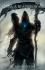 Grim: A Reaper's War
