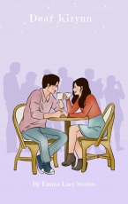 Dear Kirynn