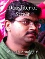 Daughter of Street