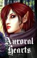 Auroral Hearts