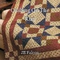 Quilting On The Run