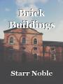 Brick Buildings
