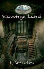 Scavenge Land