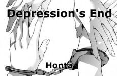 Depression's End