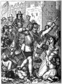 Drogheda's Revenge
