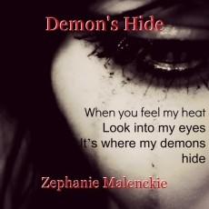 Demon's Hide