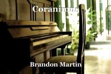 Coranimus