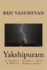 Yakshipuram
