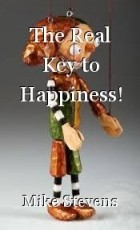The Real Key to Happiness!