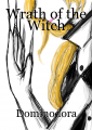 Wrath of the Witch