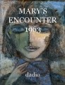 MARY'S ENCOUNTER 1963