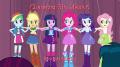 Character Bio-Mane 6