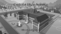 Canterlot High- Season 1