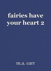 fairies have your heart 2