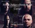 Never Judge a Book by it's Cover!