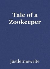 Tale of a Zookeeper