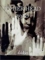IN HER HEAD 1980