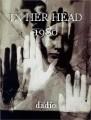 IN HER HEAD 1980