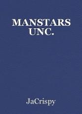 MANSTARS UNC.