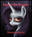Rarity the Reaper
