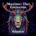 Maxime: The Eminents