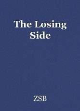 The Losing Side