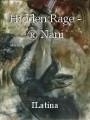 Hidden Rage - ® Nani