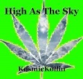 High As The Sky