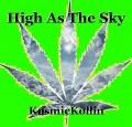 High As The Sky