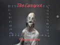 The Campout