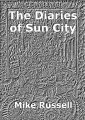 The Diaries of Sun City