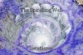 The Spiralling Well