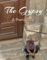 The Gypsy, A  Paris Tale