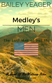 Medley's Men: The Lost Men of Hill 192