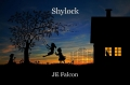 Shylock