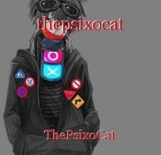 thepsixocat