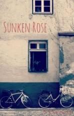 Sunken Rose