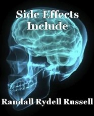 Side Effects Include