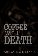 Coffee With Death