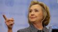 I Don't Trust Hillary Clinton
