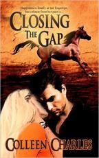 Closing the Gap (Dangerous Pasts Book 1)