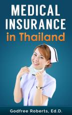 Medical Insurance in Thailand