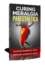 Curing Meralgia Paresthetica