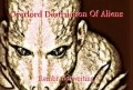 Overlord Destruction Of Aliens