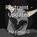 Restraint - Updated