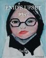ENID'S UPSET 1957