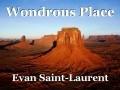 Wondrous Place