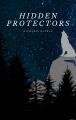 Hidden Protectors
