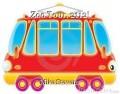 Zoo Tour, 2112!
