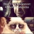 Star Trek Endeavor: Chaotic Catovens